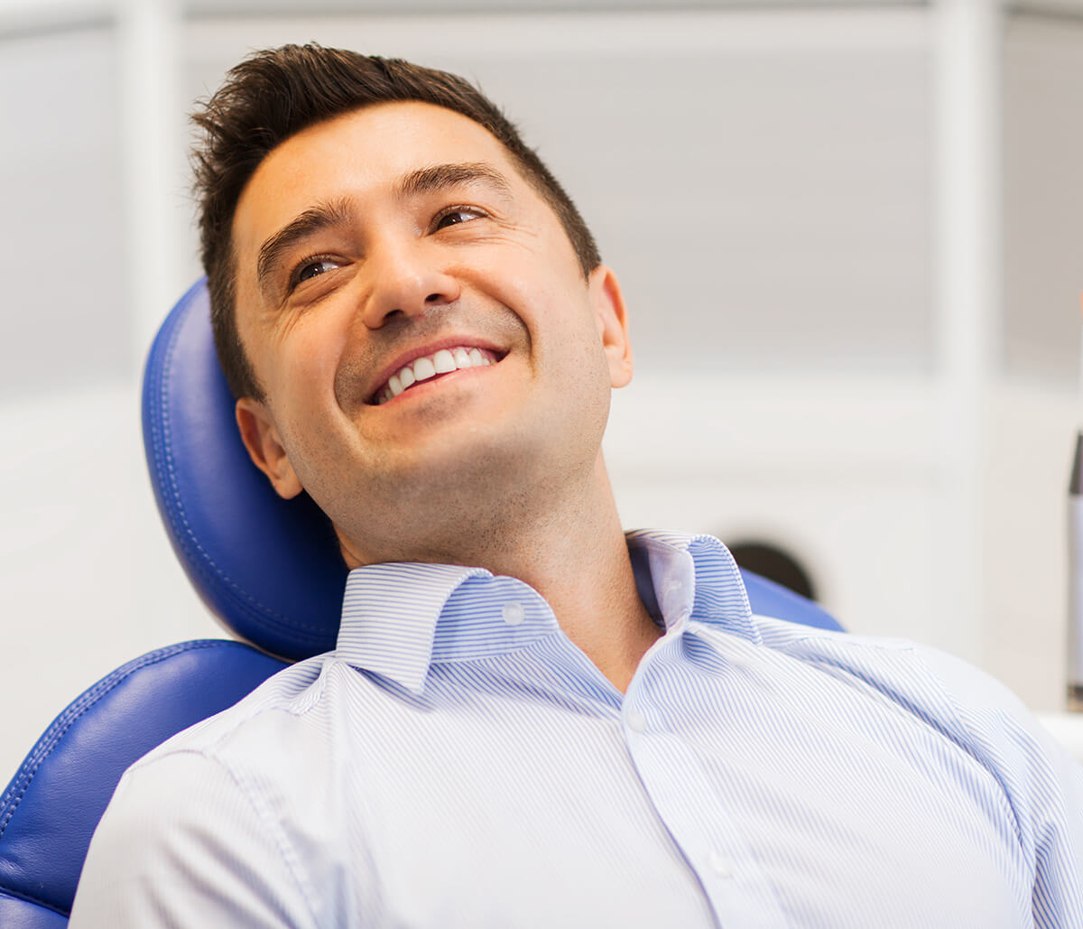 All on 4 Dental Implants Benefits at Dental Health & Aesthetics Center in Aliso Viejo CA Area