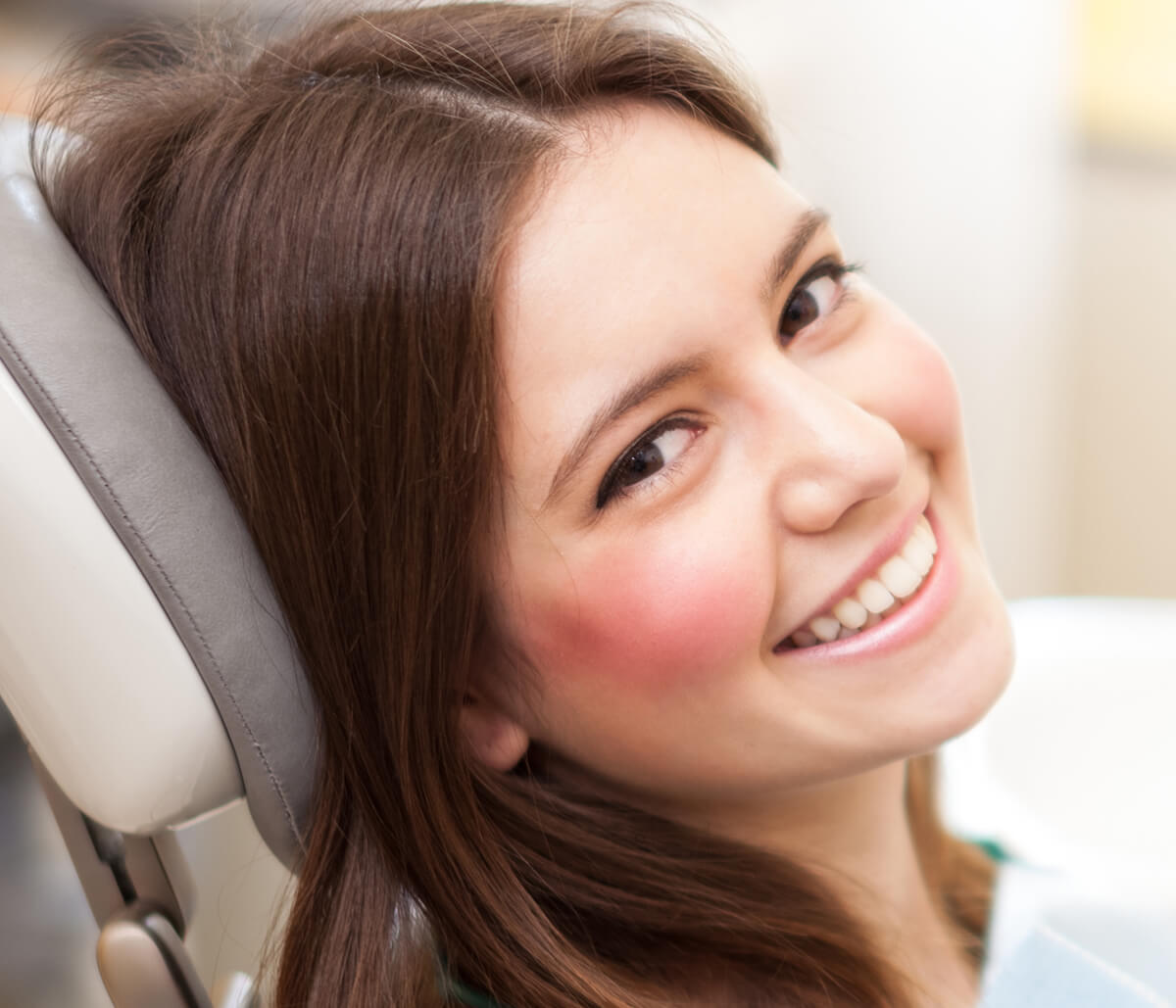 Are CEREC Teeth Crowns Better than Normal Crowns in Aliso Viejo, CA Area?