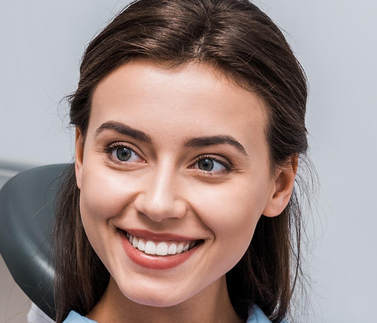 Find Dentist Office in Aliso Viejo CA Area
