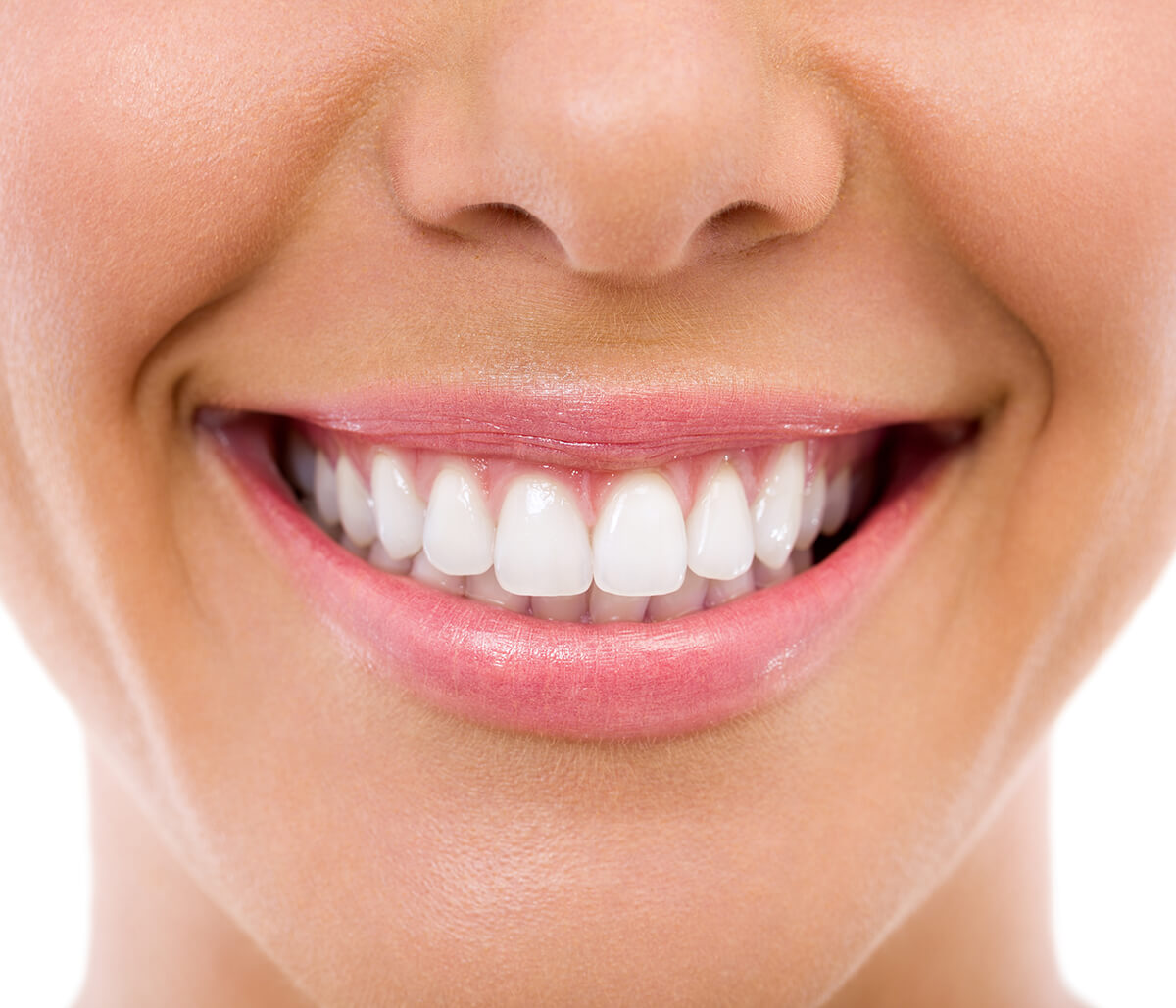 Who Qualifies for Gummy Smile Treatment In Orange County CA Area